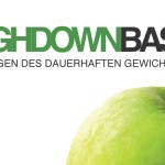 Weigh Down Basics - German Translation