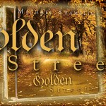 Golden Streets Album
