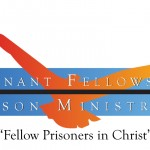 Remnant-Fellowship-Prison-Ministries-Fellowship-Prisoners-in-Christ
